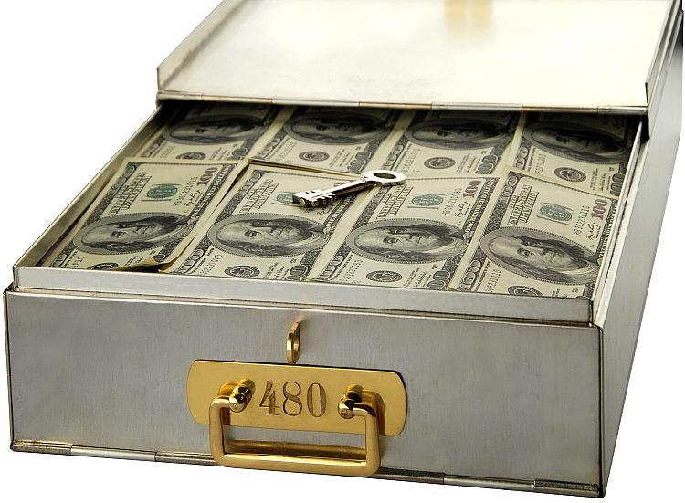 Ouverture-Compte-bancaire-offshore