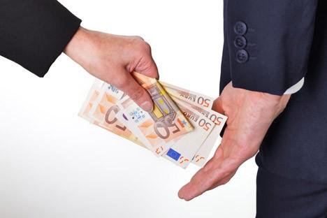 rapatrier-argent-offshore