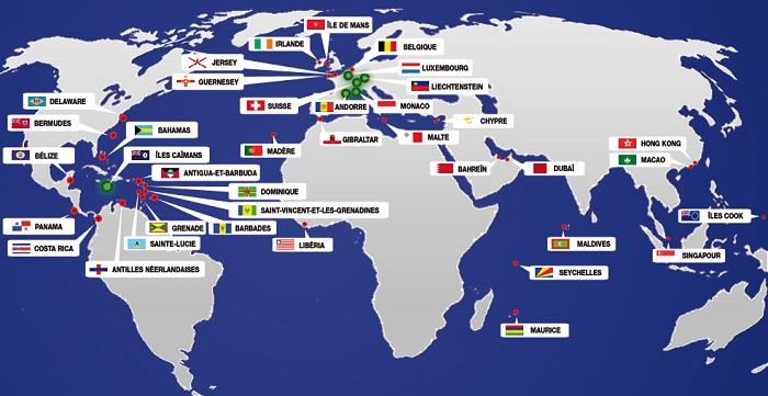 compte-bancaire-offshore-pays
