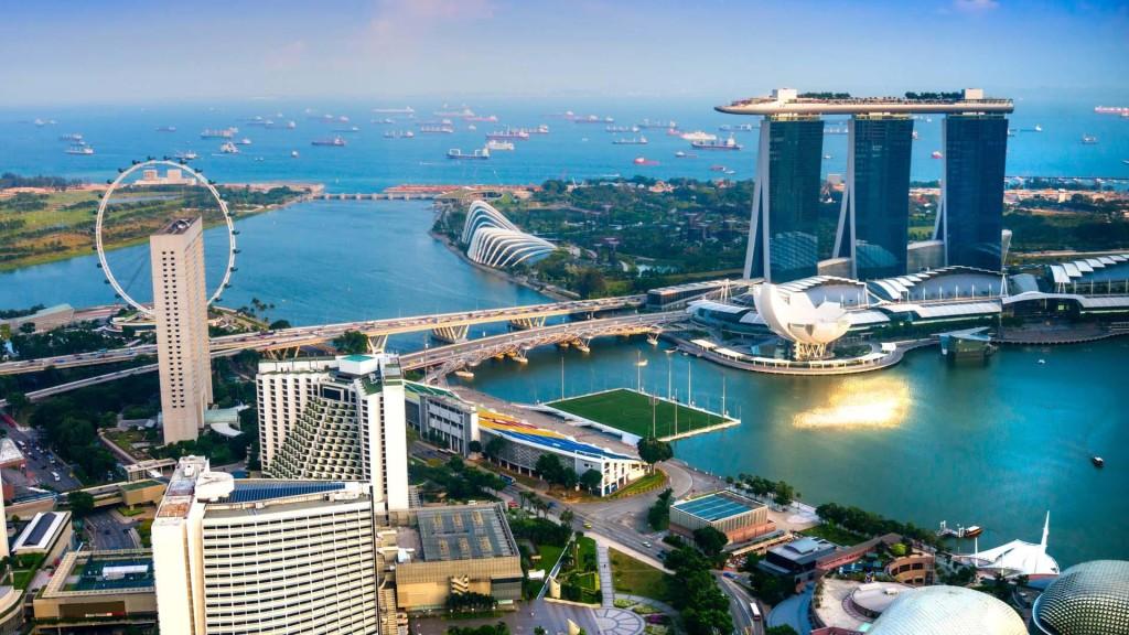 compte-offshore-singapour