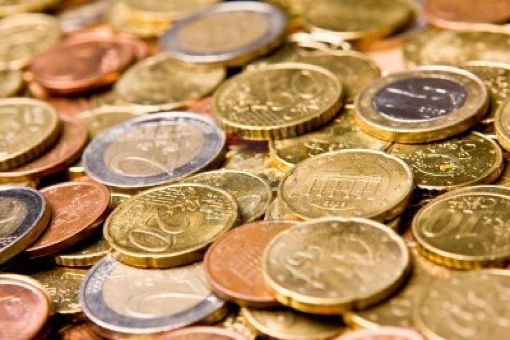 4446344-pile-of-euro-money-coins-1024x683