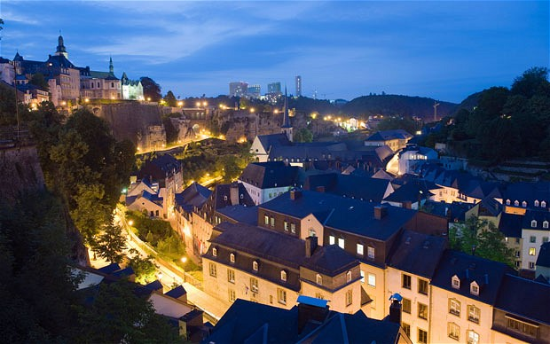 compte-offshore-luxembourg