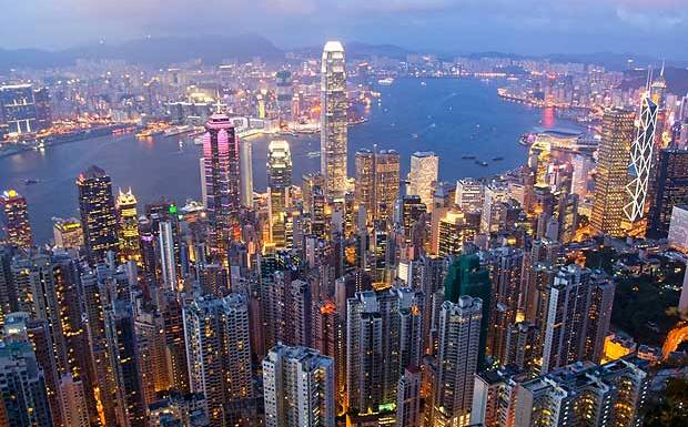 compte-offshore-hong-kong