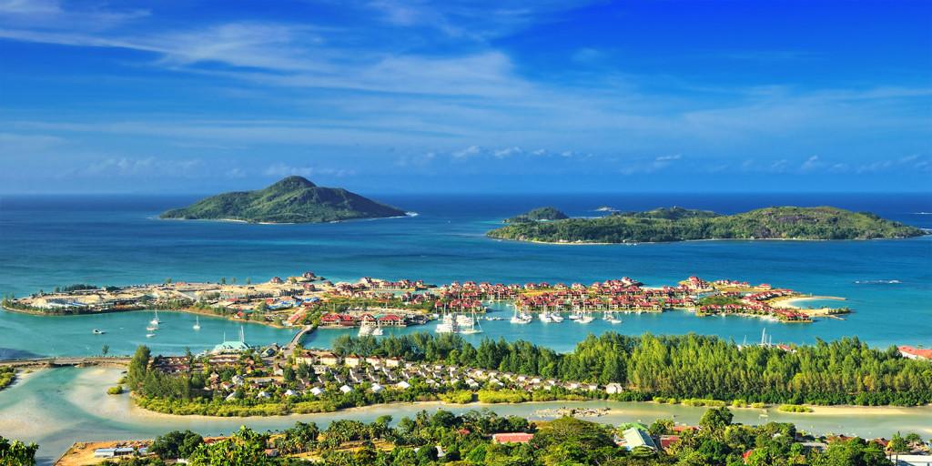 compte-offshore-seychelles